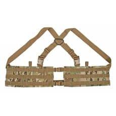 Tactical Tailor MAV Vest Body 2 Piece   Tactical-Kit